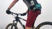 Bike Fanny Pack for Mountain Biking