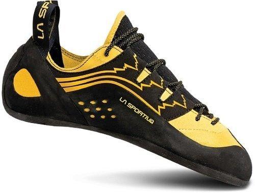La Sportiva Rock Shoes