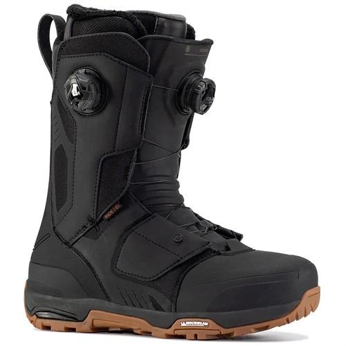 Ride Insano Focus Boa Snowboard Boots 2021