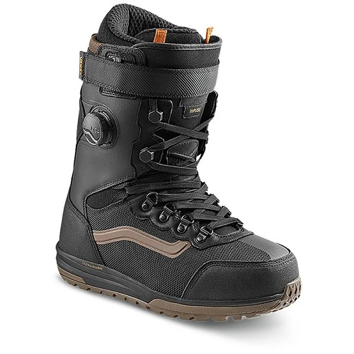 Vans Snowboard Boot - Infuse 2021