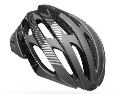 bell stratus bike helmet