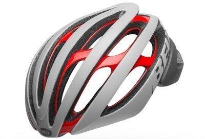 bell z20 helmet