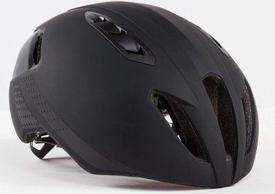 bontrager ballista bike helmet