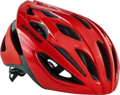 bontrager starvos mips bike helmet