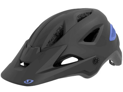 giro women's montara helmet