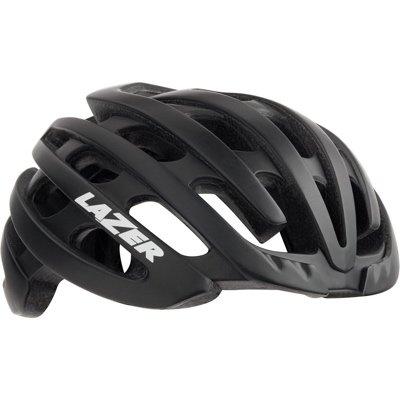 lazer z1 bike helmet