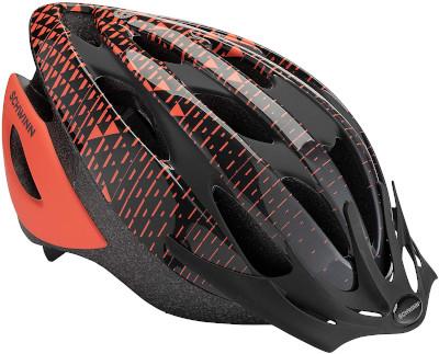 schwinn thrasher helmet