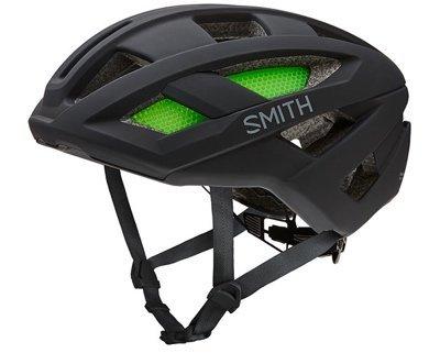 smith route bike helmet