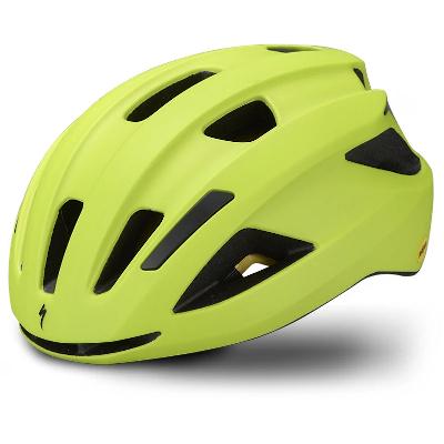 specialized align ii bike helmet