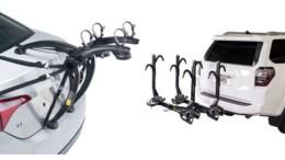 Best Bike Racks for Hatchback