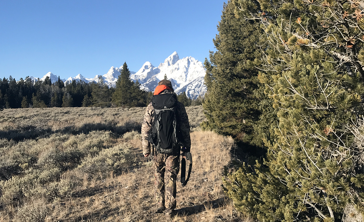 Top Hunting Gear for the Money in 2021