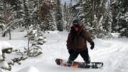 2021 Women's Snowboard Boots Best of