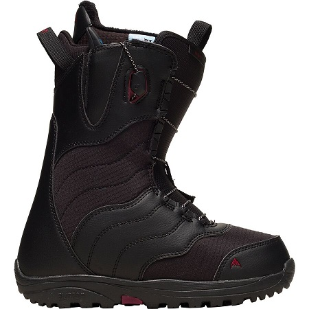 Women's Burton Snowboard Boot