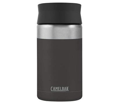 Steel Coffee Mug - CamelBak