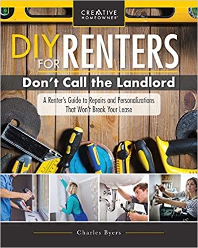 Renter Repair