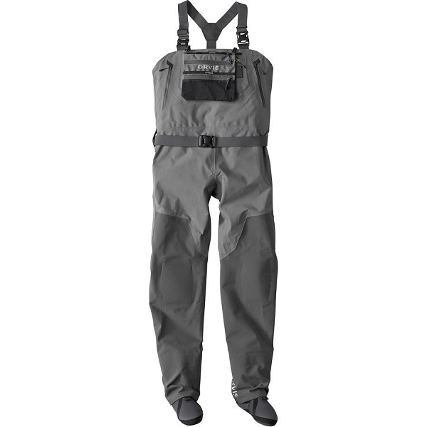 Fly Fishing Waders Orvis