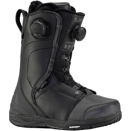 Ride Women's Snowboard Boot