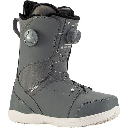 Ride Hera Snowboard Boots for Women