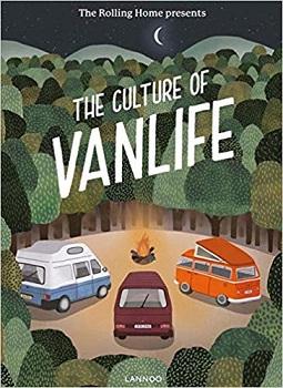 Book about Van Life