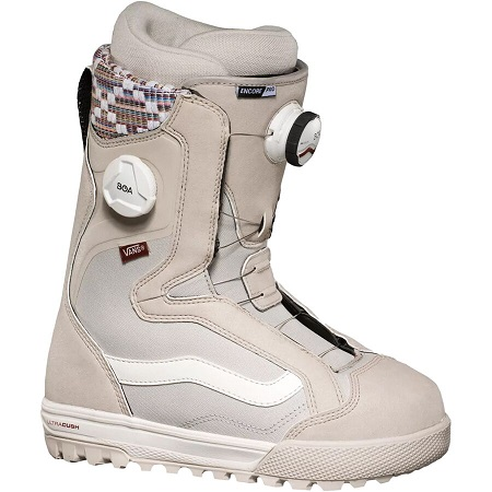 Vans Encore Women's Snowboard Boots