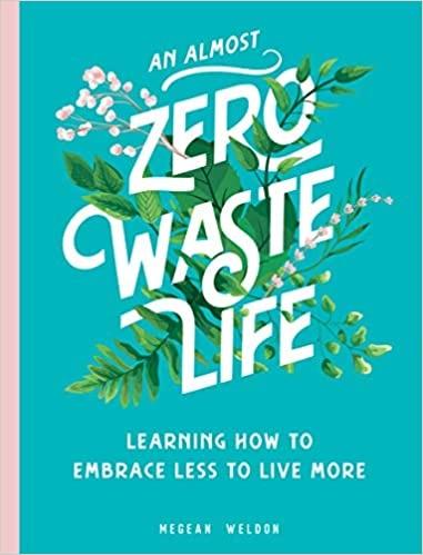 Zero Waste Book