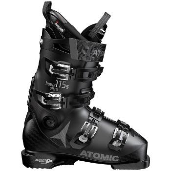 Womens Atomic Hawk Ski Boot