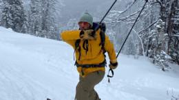 Dakine Mens Snowboard Jacket