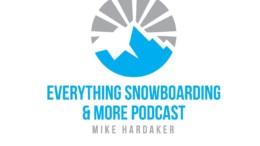 Podcast Show Logo