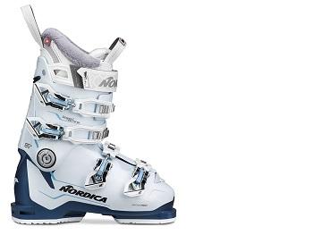 Womens Nordica Ski Boots