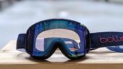 Bolle Scarlette Womens Ski Googles
