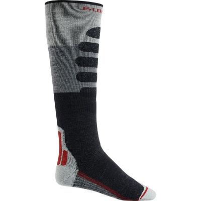 Burton Performance + Midweight Socks
