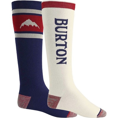 Burton Snowboard Socks for Men