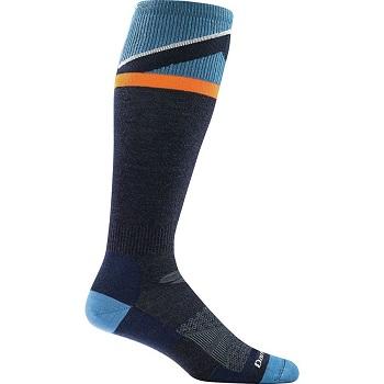 Darn Tough Ski Socks