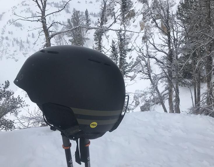 Giro Emerge MIPS Helmet Review