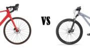 Best Hybrid Bikes 2020