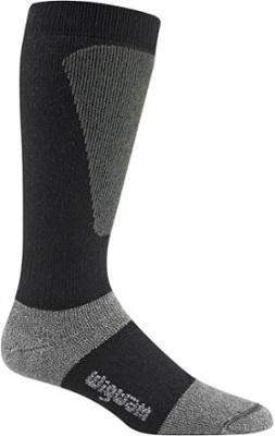 Wigwam Snowboard Socks