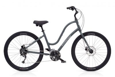 Electra Townie Path 27D bike