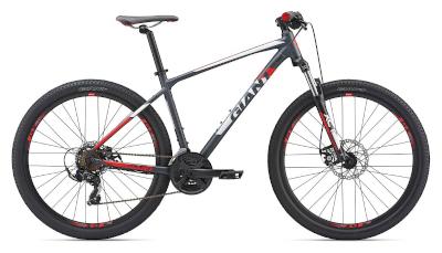 Giant ATX 2 bike
