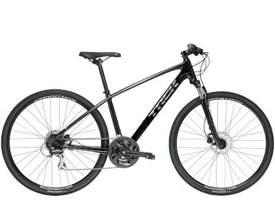 Trek Dual Sport 2 bike