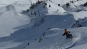 2021 Best Powder Snowboards