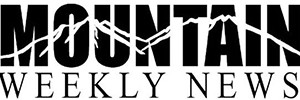 Mountain Weekly News