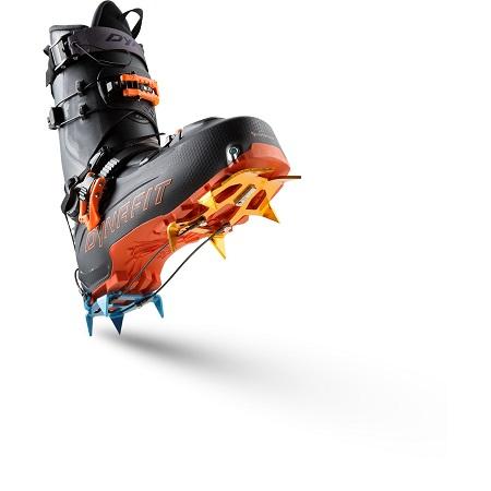 Hoji Ski Boot Crampons