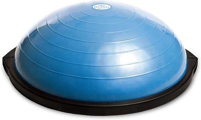 BOSU Balance Training Ball