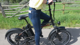 Bets Electric Bikes 2020