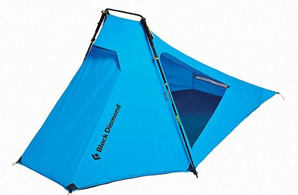 Black Diamond Distance Lightweight Tent
