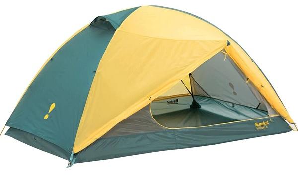 Eureka Midori 2-Person Tent