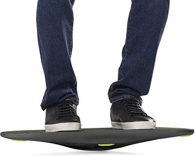 Balance Board - FluidStance