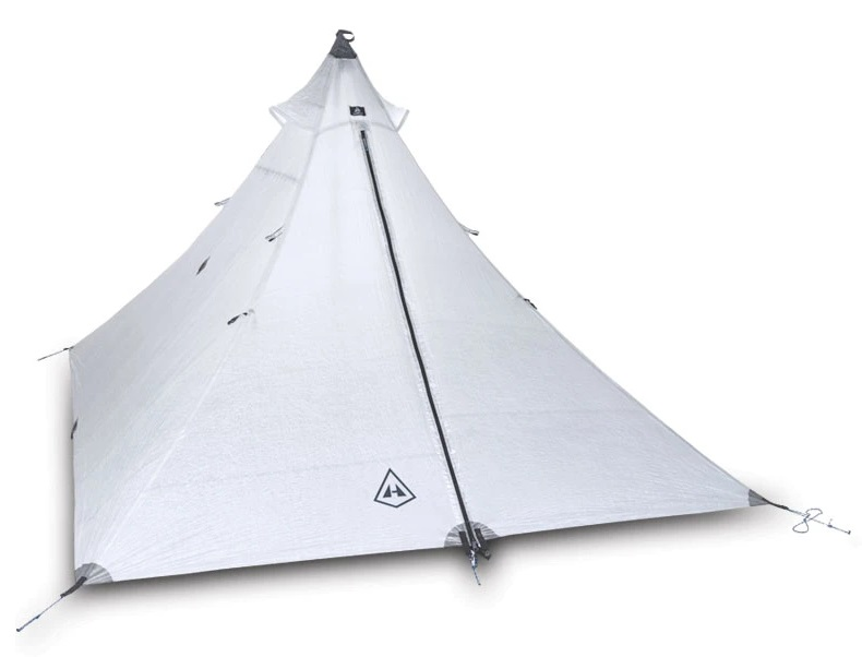 Hyperlite Mountain Gear Tent