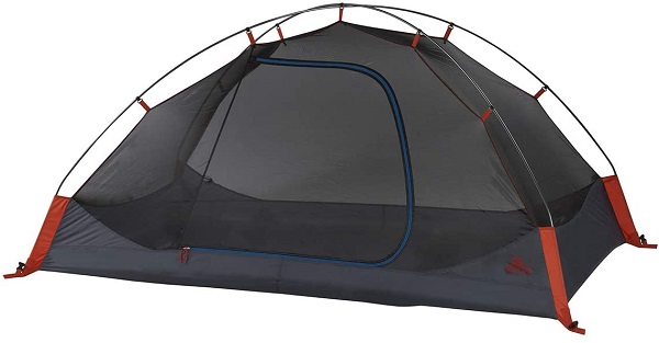 Kelty Late Start 1-Person Tent
