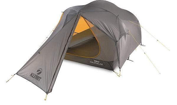 Klymit Maxfield Tent 2 Person Tent